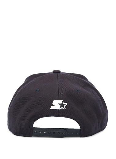 Drykorn Şapka Lacivert